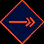 Wölflingszeichen 3